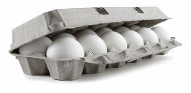 אריזות לתעשיות המזון - תמונת המחשה