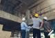 בונים בית: מהן הפעולות אותן נדרש לבצע יזם הבנייה?
