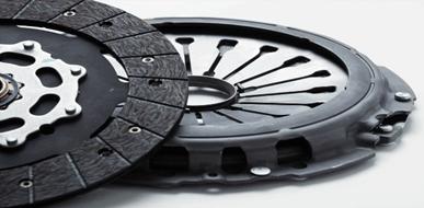 צלחות לגלגלי רכב: טאסות מיוחדות  - תמונת המחשה
