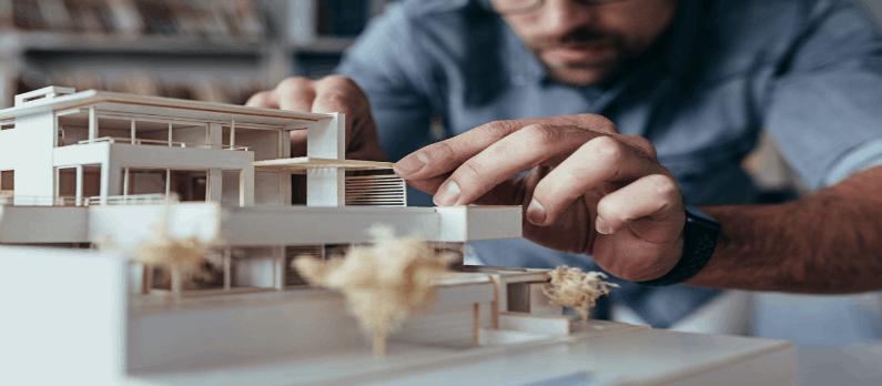 כתבות בנושא אדריכלים ומשרדי אדריכלות - תמונת אווירה