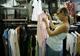 מתלבשת בשביל שניים: המדריך לבגדי הריון - תמונת המחשה