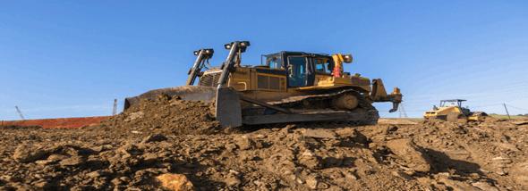 שירותי חציבה בסלע או בבטון, ולמה חשוב שיהיה רישיון?  - תמונת המחשה