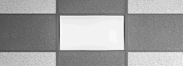 התקנת קירות גבס - תמונת המחשה