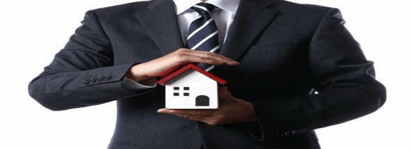 תפקידו של שמאי מקרקעין במכירת הדירה - תמונת המחשה