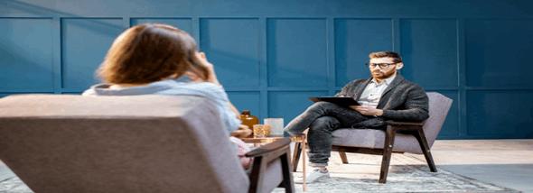 איך לבחור פסיכולוג: מדריך למטופל הפוטנציאלי - תמונת המחשה