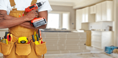 לעבודה ולמלאכה: המדריך המלא לכלי עבודה - תמונת המחשה