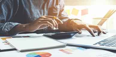 עושים חשבון פשוט: מדריך לבחירת רואה חשבון - תמונת המחשה