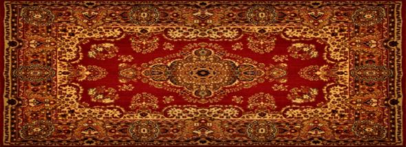 להתנער משטחיות: מדריך לבחירת חברה לניקוי שטיחים - תמונת המחשה
