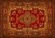 להתנער משטחיות: מדריך לבחירת חברה לניקוי שטיחים