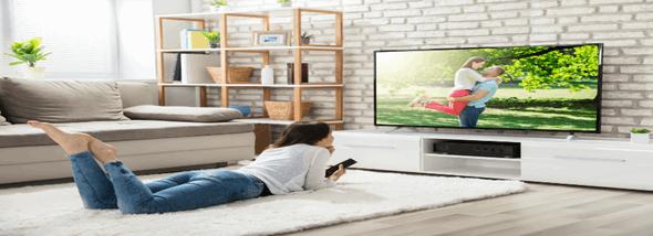 בוא נפזר את מסך הערפל: המדריך המלא לקניית טלוויזיות - תמונת המחשה
