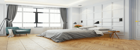 לפעמים חלומות מתגשמים: המדריך המלא למיטות - תמונת המחשה