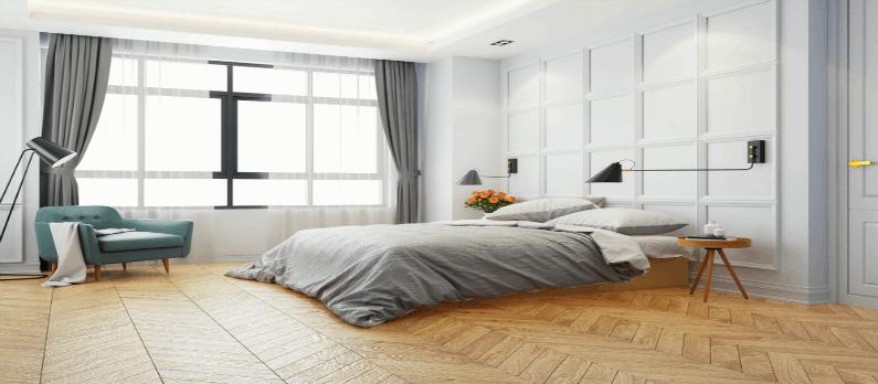 כתבות בנושא מיטות וחדרי שינה - תמונת אווירה