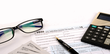 חשבון עירוני: מהו מס הארנונה וכיצד נקבע גובהו? - תמונת המחשה