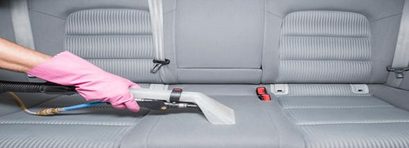 לנהוג בסטייל: כך תשדרגו את ריפוד הרכב - תמונת המחשה