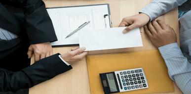 הביטחון שבפרנסה: דמי אבטלה והבטחת הכנסה  - תמונת המחשה