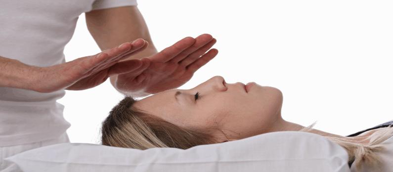 כתבות בנושא עיסויים וטיפולי גוף - תמונת אווירה