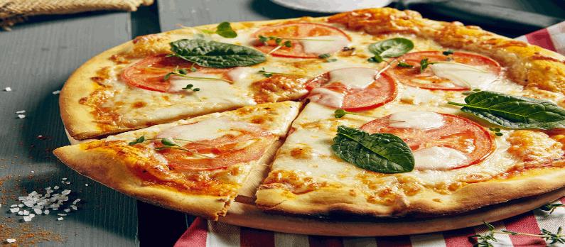 כתבות בנושא מסעדות איטלקיות - תמונת אווירה