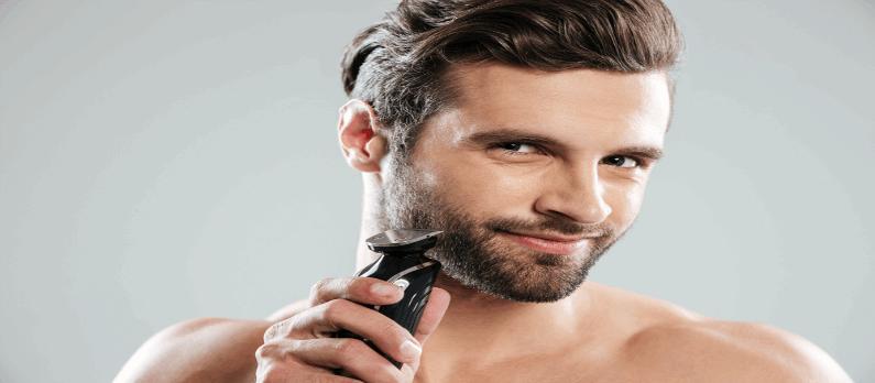 כתבות בנושא מכונות גילוח ותספורת - תמונת אווירה