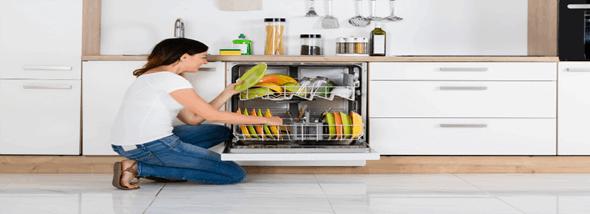 ימי המדיח: המדריך המלא לבחירת מדיח כלים  - תמונת המחשה