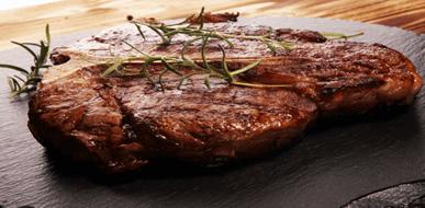שיר הבשר: 5 מסעדות הבשר הטובות ביותר - תמונת המחשה