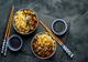 המזרח הקרוב: 5 המסעדות האסיאתיות הטובות ביותר - תמונת המחשה