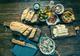 ויוה אספניה: 5 המסעדות הספרדיות הטובות ביותר - תמונת המחשה