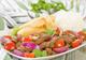 תאוות בשרים: 5 המסעדות הדרום אמריקאיות הטובות ביותר - תמונת המחשה
