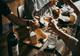 אירופה הקלאסית: 5 המסעדות הצרפתיות הטובות ביותר - תמונת המחשה
