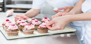 תאכלו עוגות: 5 קונדיטוריות מומלצות - תמונת המחשה