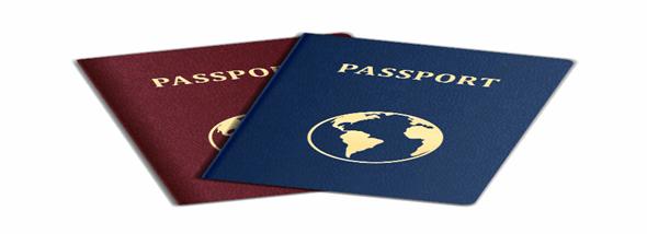 זר כן יבין זאת: המדריך להוצאת אזרחות זרה - תמונת המחשה