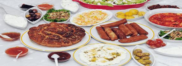 מרבד הקסמים: 5 מסעדות תימניות מומלצות - תמונת המחשה