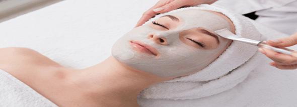 ויהי עור: המדריך לטיפול אצל קוסמטיקאית - תמונת המחשה