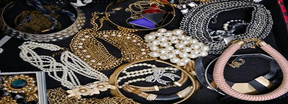 תור הזהב: המדריך לבחירת תכשיטים - תמונת המחשה