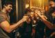 בירה רמה: 5 פאבים וברים מומלצים - תמונת המחשה