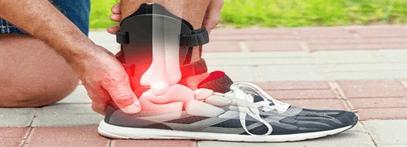 ללכת על בטוח: המדריך לבחירת נעליים אורתופדיות  - תמונת המחשה