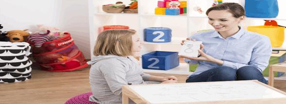 ילד עסוק, ילד מוצלח: מדריך לריפוי בעיסוק  - תמונת המחשה