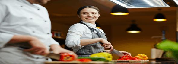 מסעדות אוכל ביתי - לאכול במסעדה, להרגיש בבית - תמונת המחשה
