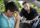 חטא המהירות ועונשו: קנסות ועונשים על עבירות מהירות בכביש