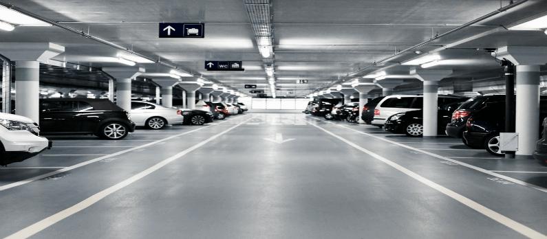 """כתבות בנושא השכרת רכב בחו""""ל - תמונת אווירה"""