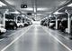 השכרת רכב באירופה - תמונת המחשה