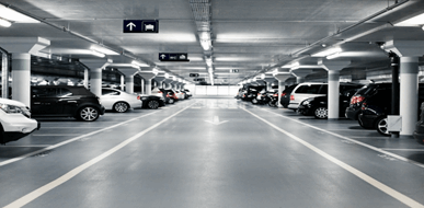 השכרת רכב בגרמניה - תמונת המחשה