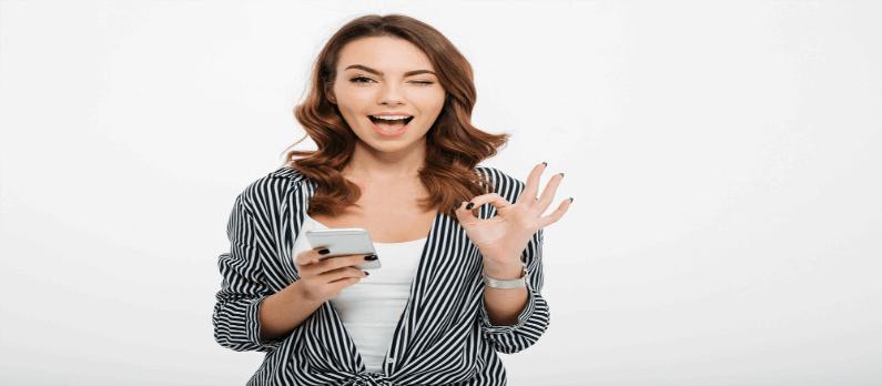 כתבות בנושא טלפונים סלולריים - תמונת אווירה