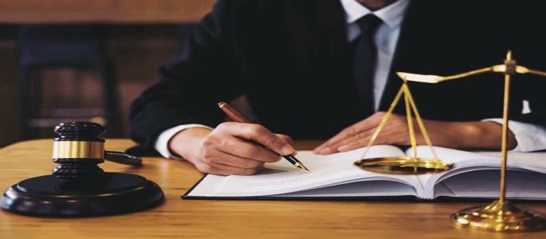 כתבות בנושא חוות דעת מומחים לבית משפט - תמונת אווירה