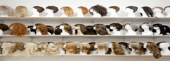 סיבות להתקרחות ושיטות השתלת שיער - להישאר שעיר לנצח - תמונת המחשה