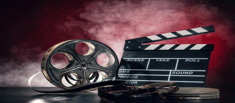 כתבות בנושא הפקה ועריכת וידאו - תמונת אווירה