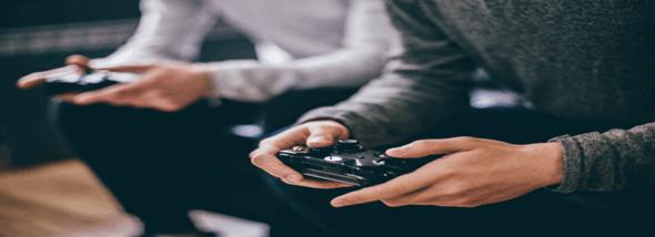 על דגמי Xbox השונים - מי עדיף, ומה שווה לקנות יותר מכול? - תמונת המחשה