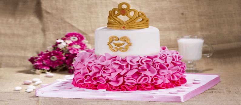 כתבות בנושא עוגות ועוגיות מיוחדות - תמונת אווירה