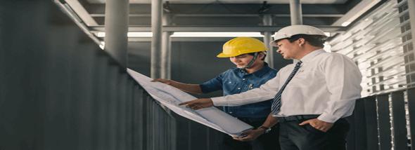 מוסדות ללימודי הנדסה - כדאי לעמוד ברף הכניסה - תמונת המחשה