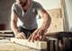מדפים לעסקים ולתעשייה - פתרונות אחסון קלים ויעילים