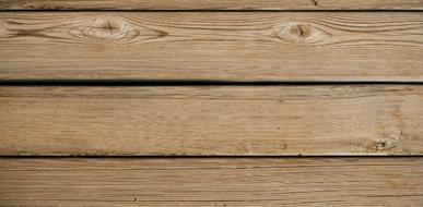 דק - מה כדאי לדעת על מאפייני דקים מסוגים שונים - תמונת המחשה